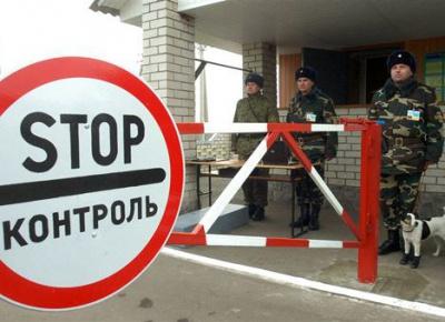 В Україні змінилися правила перебування для іноземців