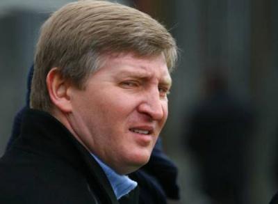 Компанія Ахметова оголосила про дефолт