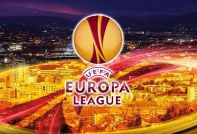 УЄФА збільшила призові у Лізі Європи