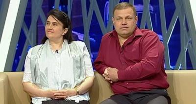 """Буковинці потрапили на шоу """"Стосується кожного"""""""