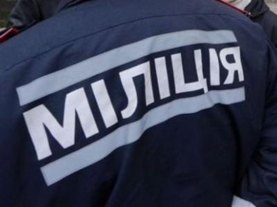 На Великдень міліція Буковини працюватиме в посиленому режимі