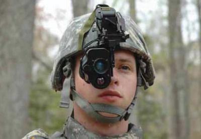 Велика Британія планує надати Україні додаткове військове спорядження