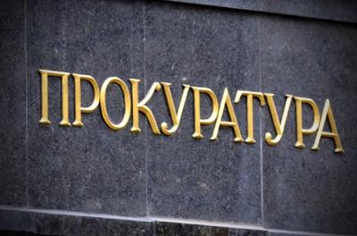 Сироті на Буковині повернули частину будинку, вартістю 200 тисяч