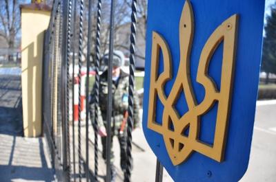 У Чернівцях солдат помер у військовій частині через серцеву недостатність