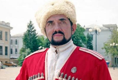 У Росії встановлять пам'ятник співаку з Буковини
