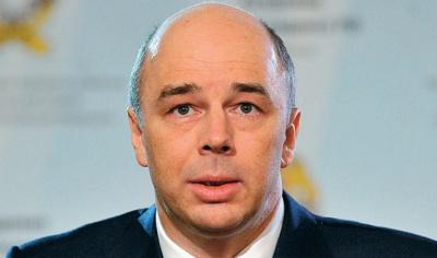 Росія обіцяє звернутися до суду, якщо Україна не поверне борг вчасно