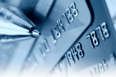 У Чернівцях мерія шукає банк для вільних коштів міського бюджету