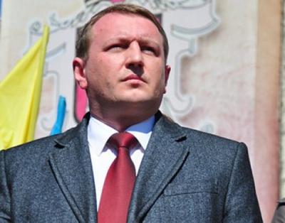 Нардепам не підвищили зарплати, - депутат з Буковини