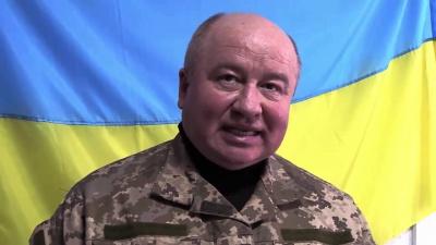 """Штаб АТО: Росія перекинула на Донбас 25 танків та 5 """"Градів"""""""