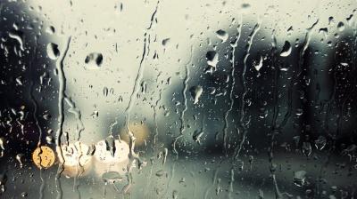 До Чернівців повертаються дощі та похолодання