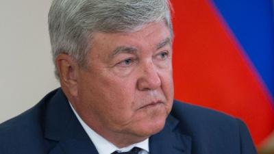 Представник Путіна звинуватив у сибірських пожежах диверсантів