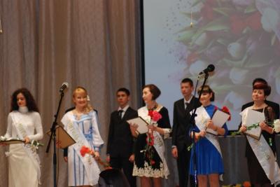 Четверо вчителів з Буковини потрапили до фіналу конкурсу «Вчитель року»