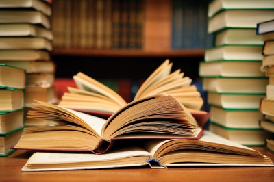 На Буковині найкращий читач – шестикласниця