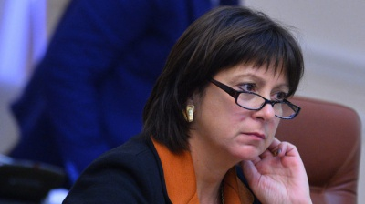 Міністр фінансів переконана, що Україна зможе домовитися про реструктуризицію боргів