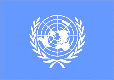 ООН: За рік на Донбасі загинули 6100 осіб