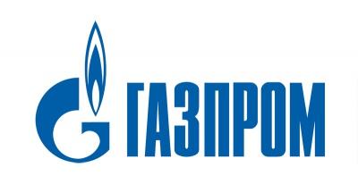 """У """"Газпромі"""" підтвердили отримання передоплати за газ від """"Нафтогазу"""""""