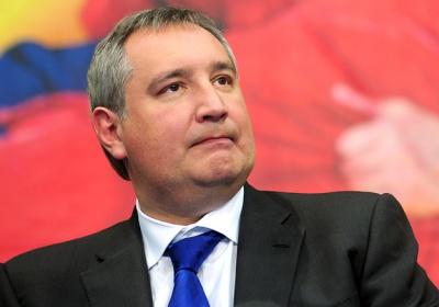 Російський віце-прем'єр попри заборону відвідав Норвегію