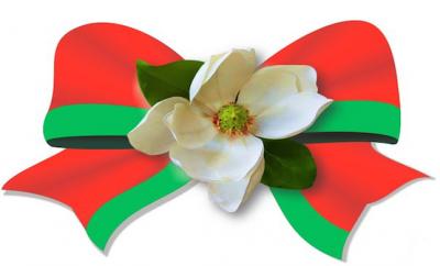 ЗМІ: У Білорусі відмовилися від георгіївської стрічки