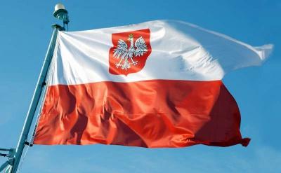 МЗС Польші вимагає вибачень від директора ФБР