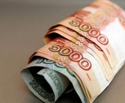 У Росії перший квартал завершився падінням всіх основних економічних показників