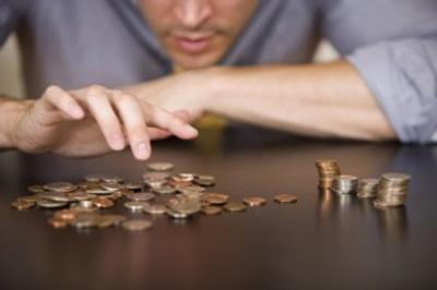 На Буковині прогнозують зростання безробіття до 11 відсотків