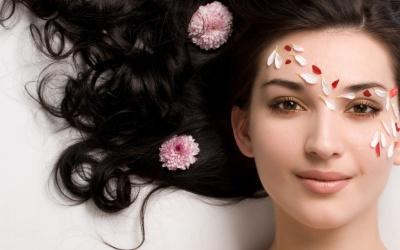 10 хитрощів для вашої краси