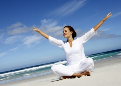 7 правил довгого і здорового життя