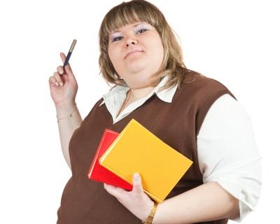 Учені закликають лікарів змінити погляд на ожиріння