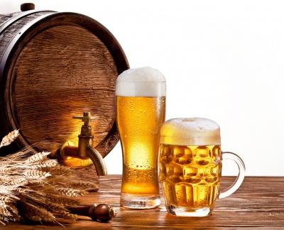 Незвичайне пиво – антивіковий засіб