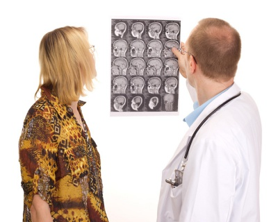 Ліки для шкіри лікують розсіяний склероз