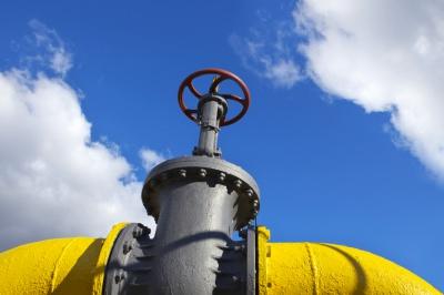 Країни ЄС хочуть реалізувати транзит газу через Україну