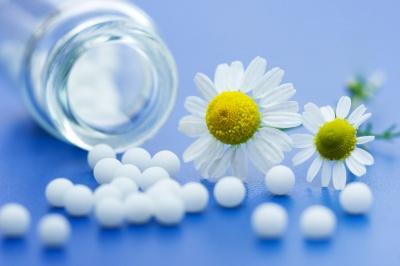 Експериментальні ліки від раку рятують від гепатиту В