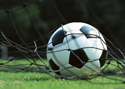 Міні-футболісти вшанували пам'ять захисника «Буковини»