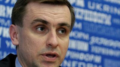 Постпред України в ЄС: Ми не можемо знижувати рівень амбіцій програми Східного партнерства