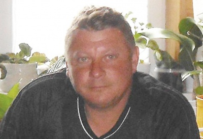 Померлого у госпіталі військового з Буковини поховають 28 квітня