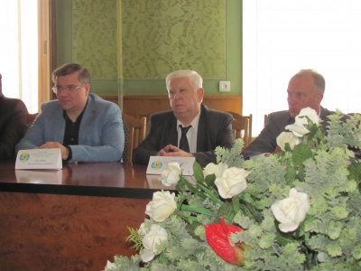 На «Сурми Буковини» приїхали музиканти з Білорусі, Польщі та Болгарії