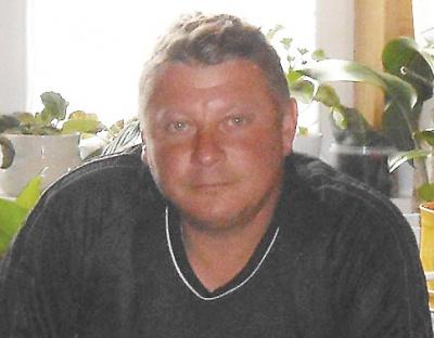 Померлий у госпіталі буковинець лише тиждень пробув на полігоні, - ЗМІ