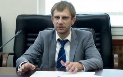 Судові позови проти України подали 10 іноземних інвесторів