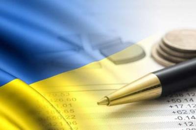 Державний борг України у березні зріс майже на 7 мільярдів доларів