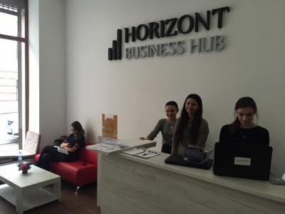 У Чернівцях відкриють бізнес-школу для підлітків
