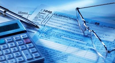Значну частину підприємств Буковини податківці не перевірятимуть два роки