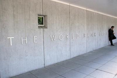Світовий банк погіршив прогноз щодо падіння української економіки
