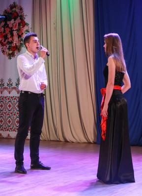 Буковинські студенти-медики отримали Гран-прі в обласному конкурсі