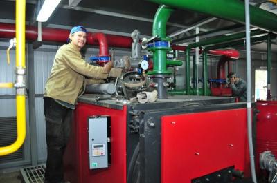 Чернівці можуть отримати 14 мільйонів євро на модернізацію тепломережі