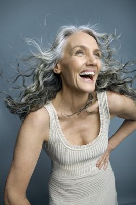 Які частини тіла старіють найшвидше