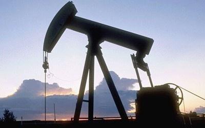 Ціна на нафту оновила річний максимум