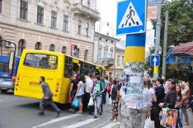 Уряд скасував державне і муніципальне регулювання тарифів на пасажироперевезення
