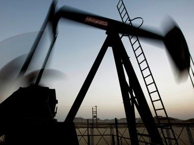 Іран готовий значно збільшити видобуток нафти у разі скасування санкцій