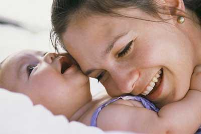 Сьогодні відзначають День матері