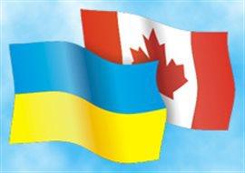 Канада надасть України медичного обладнання на 1,2 мільйона доларів